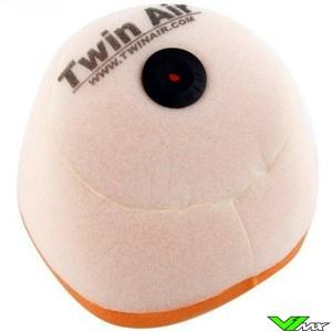 Twin Air Air filter - KTM 250SX 360SX 250EXC 300EXC 360EXC