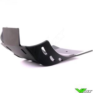 Skidplate AXP Enduro - Sherco 250SE 300SE