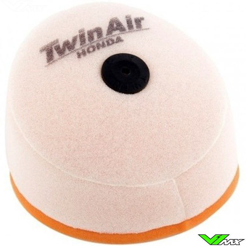 Twin Air luchtfilter - Honda CR125 CR250 CR500