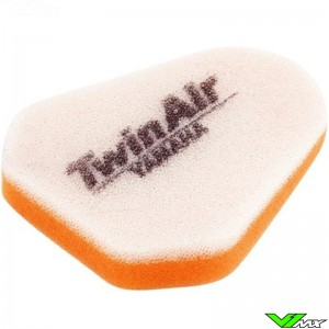 Twin Air luchtfilter - Yamaha TT-R50