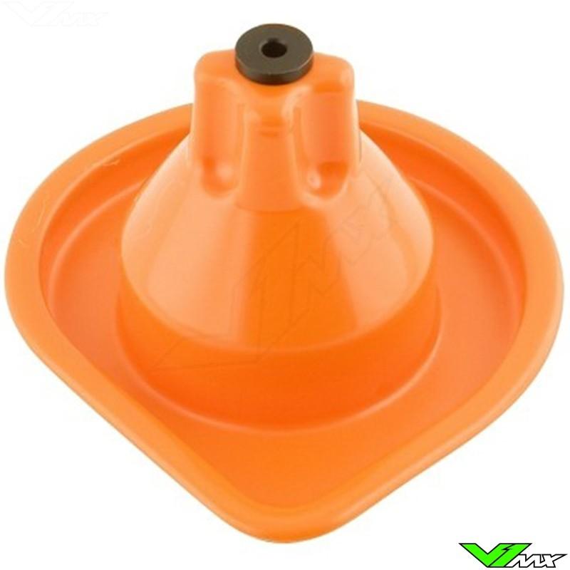Twin Air Air Filter Box Wash Cover - GasGas EC125 EC200 EC250 EC300 EC250F EC450F