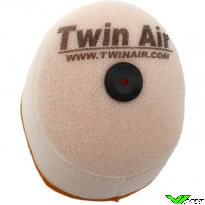 Twin Air Air filter - Husqvarna
