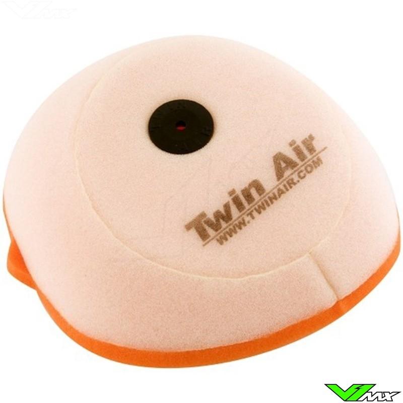Twin Air Air filter - KTM Husaberg