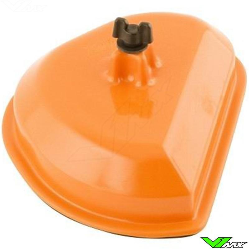Twin Air Air Filter Box Wash Cover - Honda CRF250R CRF450R CRF250X CRF450X