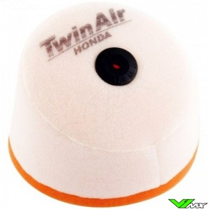 Twin Air Air filter - Honda CR125 CR250 CR500
