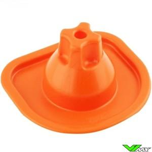 Twin Air Air Filter Box Wash Cover - KTM