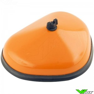 Twin Air Air Filter Box Wash Cover - Kawasaki KLX450