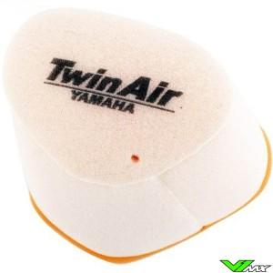 Twin Air Air filter - Yamaha YZ250 YZ490