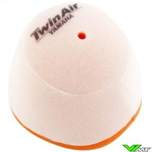 Twin Air Air filter - Yamaha YZ125 YZ250
