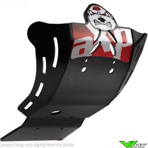 Skidplate AXP GP - KTM 250SX-F 350SX-F