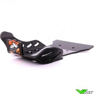 Skidplate AXP Enduro - KTM 250EXC