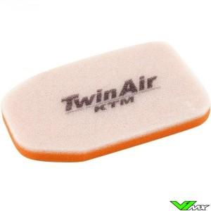 Twin Air Air filter - KTM 50SX Husqvarna TC50