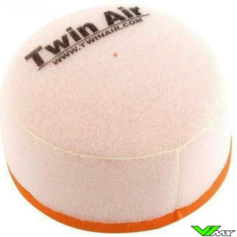 Twin Air Air filter - Kawasaki KLX250 KDX250