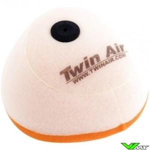 Twin Air Air filter - Honda CRF250R CRF450R