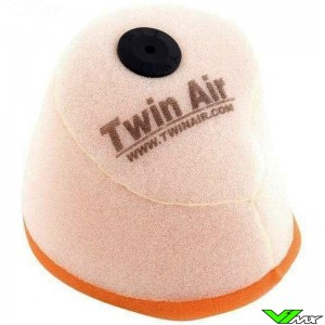 Twin Air Air filter - Kawasaki KXF250