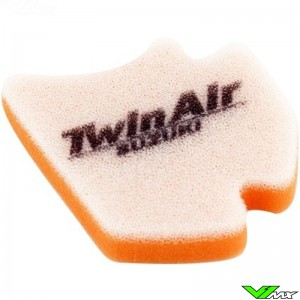 Twin Air Air filter - Suzuki DRZ70