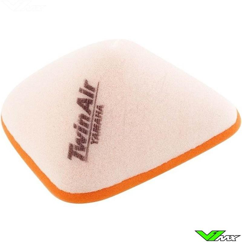 Twin Air Air filter - Yamaha YZ125