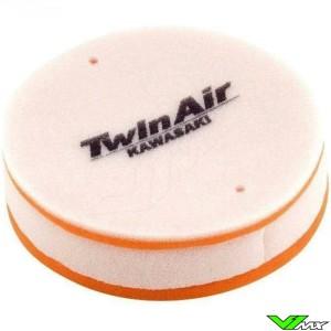 Twin Air Air filter - Kawasaki KDX200