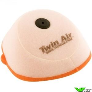 Twin Air luchtfilter - KTM 125EXC 125SX 144SX 150SX 250SX-F 250SX 450SX-F 450EXC