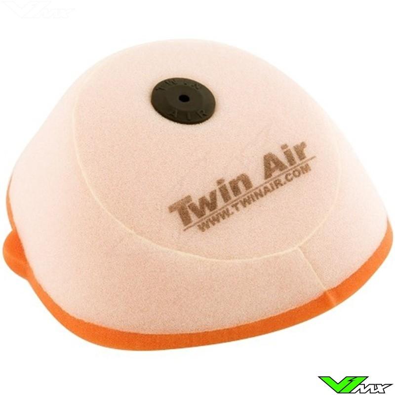 Twin Air luchtfilter - KTM 125SX 144SX 150SX 250SX 250SX-F 450SX-F 125EXC 450EXC 530EXC