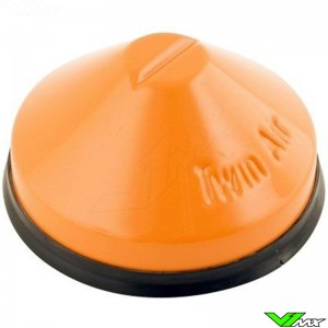 Twin Air Air Filter Box Wash Cover - Suzuki DRZ400