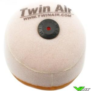 Twin Air Air filter - Honda CR80 CR85