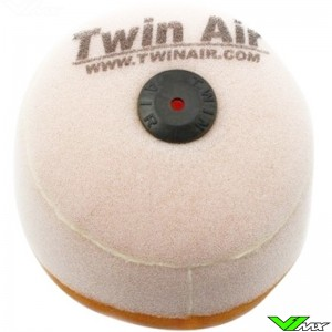 Twin Air luchtfilter - Honda CR80 CR85