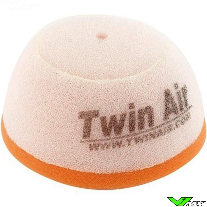 Twin Air luchtfilter - Suzuki DRZ125