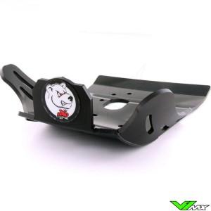 Skidplate AXP GP - Yamaha YZ250 YZ250X WR250