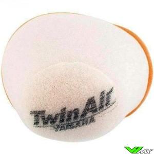 Twin Air Air filter - Yamaha YZ80
