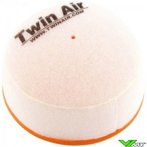 Twin Air Air filter - Kawasaki KX125 KX250 KX500 KLX250S KLX300