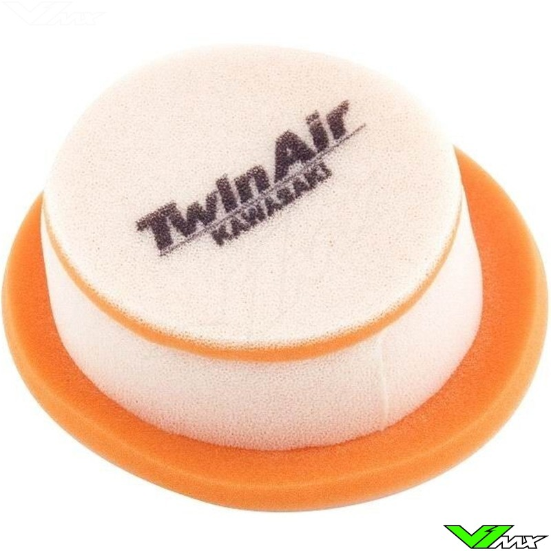 Twin Air Air filter - Kawasaki KX80