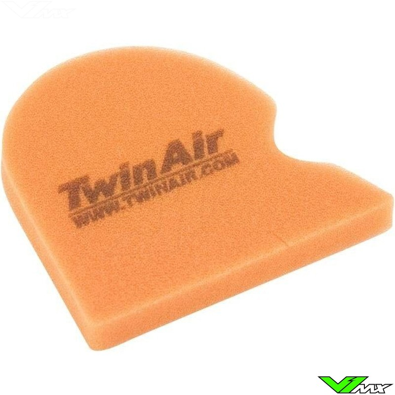Twin Air Air filter - Kawasaki KLX110