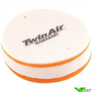 Twin Air Air filter - Kawasaki KX125 KX250 KX500
