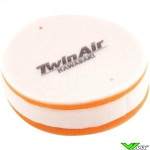 Twin Air luchtfilter - Kawasaki KX125 KX250 KX500
