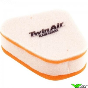 Twin Air Air filter - Kawasaki KX125 KX250 KX500
