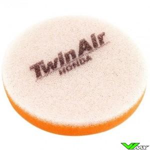 Twin Air Air filter - Honda CRF50F CRF70F XR50 XR70