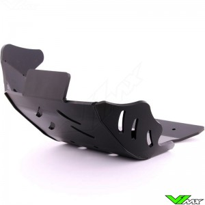 Skidplate AXP GP - KTM 450SX-F