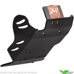 Skidplate AXP Enduro - KTM 450EXC 530EXC