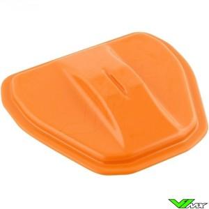 Twin Air Air Filter Box Wash Cover - YAMAHA YZF450