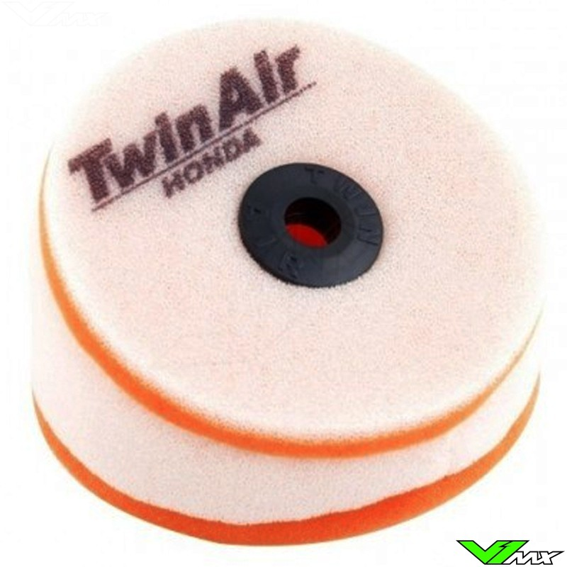 Twin Air Air filter - Honda CR80