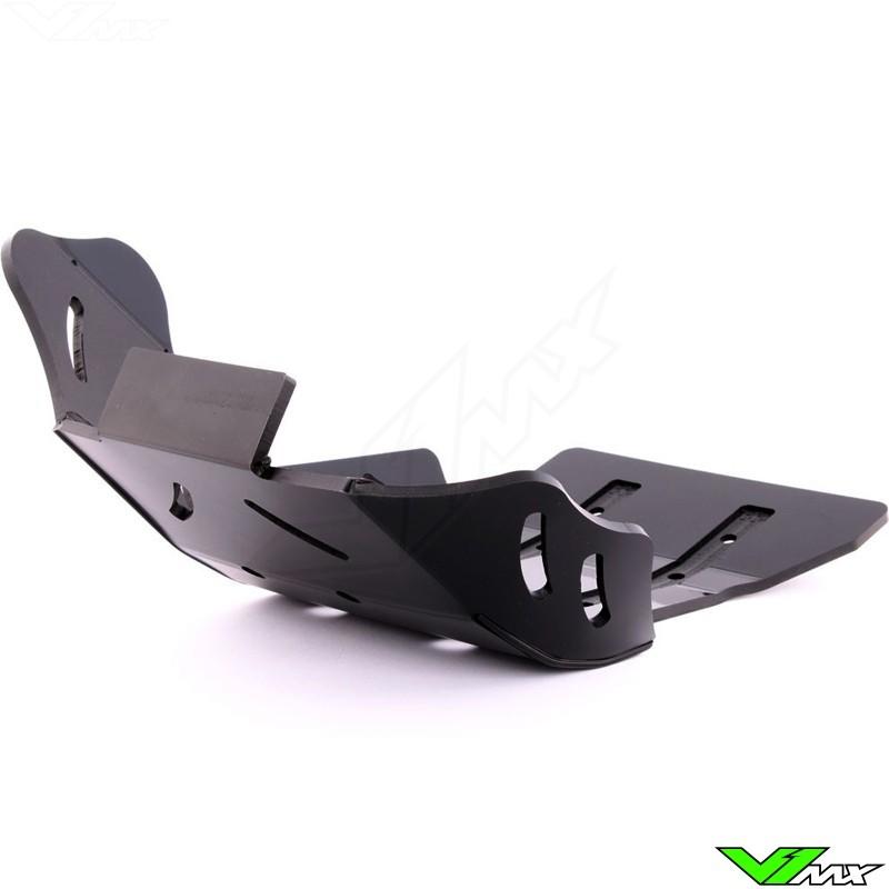 Skidplate AXP Enduro - KTM 350EXC-F
