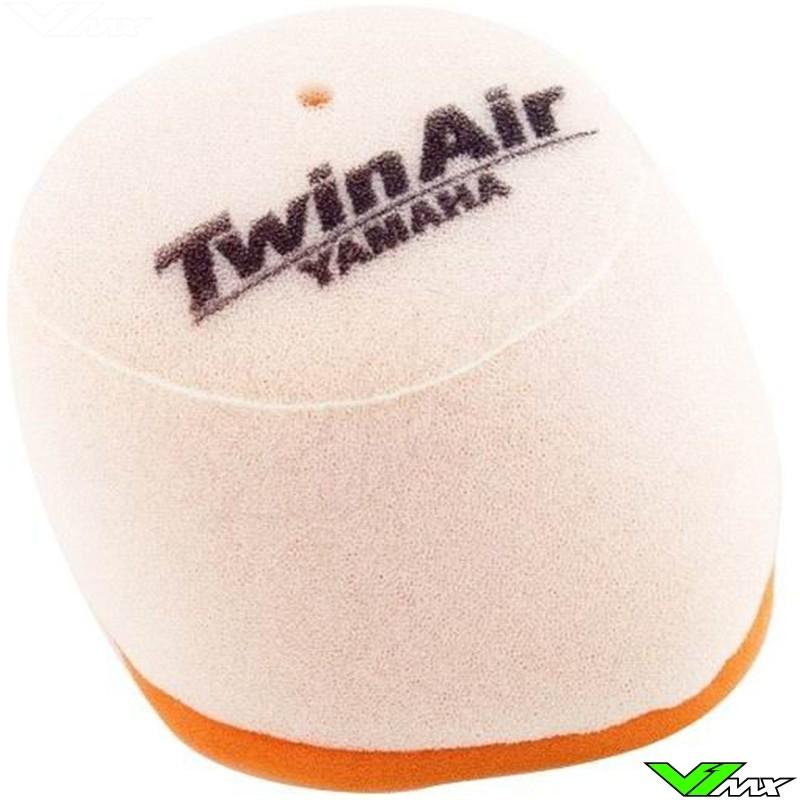 Twin Air Air filter - Yamaha YZ250