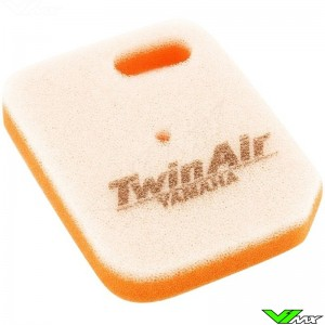 Twin Air Air filter - Yamaha PW50