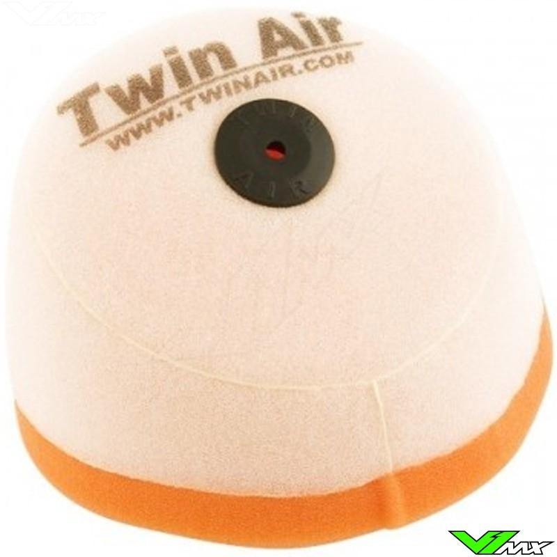Twin Air luchtfilter - Honda CRF150R