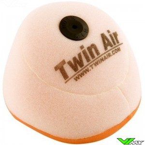 Twin Air Air filter - Suzuki RM125 RM250 RMZ250 RMZ450
