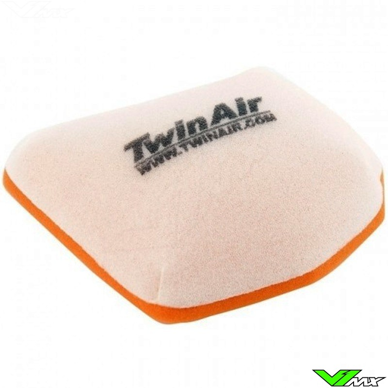 Twin Air Air filter - Husqvarna TE410 TE610