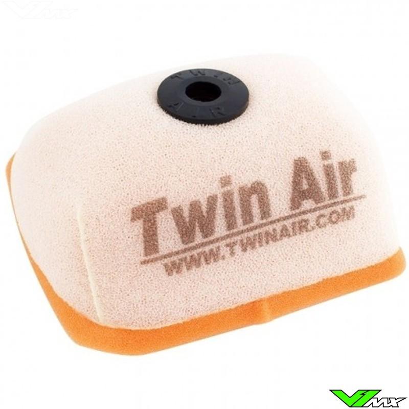 Twin Air luchtfilter - Honda CRF150F CRF230F