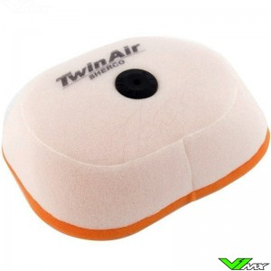 Twin Air Air filter - Sherco SE450i SE510i