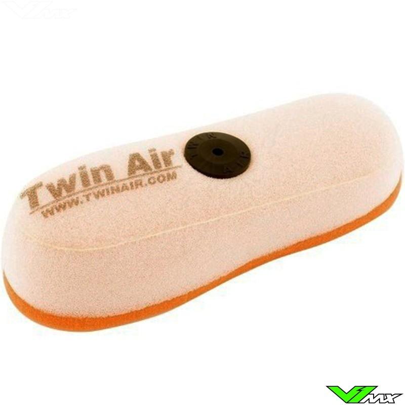 Twin Air luchtfilter - Husaberg FE450